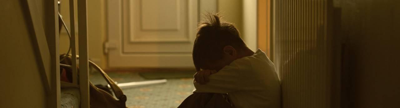 Disturbi-psicologici-post traumatici by Centro di psicoterapia Caserta