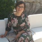 Dottoressa Flavia-Padulosi by Centro di psicoterapia Caserta